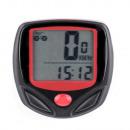 grossiste Sports & Loisirs: Kilométrage vélo 15 fonctions, Display LCD, ipx2,