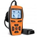 wholesale Computer & Telecommunications: 16-pin professional auto diagnosis ...