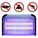 wholesale Carpets & Flooring: Professional anti-insect uv device, 2x15w, 80 ...