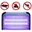 mayorista Seguridad y sistemas de vigilancia: Dispositivo profesional anti-insectos uv, ...