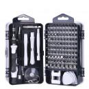 ingrosso Accessori e ricambi: Set di 110 strumenti di precisione, chiavi ...