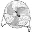 ingrosso Climatizzatori e ventilatori: Ventilatore da ufficio, 114w, 3 marce, supporto, 3