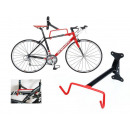 wholesale School Supplies: Universal support for bicycle suspension, wall mou