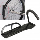 Großhandel Fahrräder & Zubehör: Fahrradhalterung aus Metall, max. 25 kg, Wandhalte