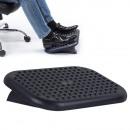 wholesale School Supplies: Office footrest, ergonomic design, 15 degree angle