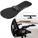 wholesale Computers & Accessories: Ergonomic hand support with gel mousepad, chair or