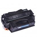wholesale Printers & Accessories: Compatible toner cartridge hp 49x / q5949x, black,