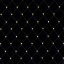 wholesale Consumer Electronics: Net light installation, 400 leds, 6x4m, warm ...