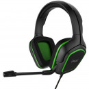 wholesale Headphones: Surround gaming headphones with microphone, 3.5mm