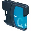 mayorista Informatica y Telecomunicaciones: Cartucho compatible para Brother lc1100 ...