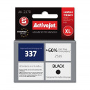 wholesale Printers & Accessories: Cartridge compatible 337xl for hp c9364ee, ...