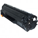 wholesale Printers & Accessories: Toner 35a compatible with hp cb435a