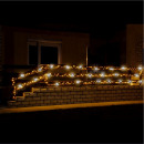 wholesale Consumer Electronics: Luminous string installation, 500 LEDs, 230V power