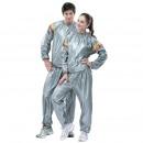 grossiste Déguisements et costumes: Combinaison amincissante sauna, taille ...