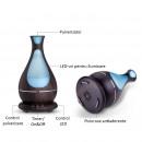 mayorista Ambientadores y aceites perfumadas: Altavoz de aromaterapia ultrasónico, 400 ...