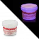 Großhandel Partyartikel: UV-unsichtbarer Fluoreszenzfarbstoff , transparent
