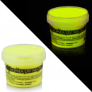 wholesale Painting Supplies: Vopsea uv neon yellow container 30 g