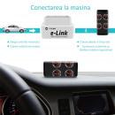 wholesale Car accessories: Car Diagnostics interface obd 16 pin, bluetooth, c