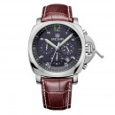 wholesale Watches: Men's quartz watch, calendar, phosphorescent indic
