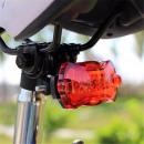 Großhandel Fahrräder & Zubehör: Stop Spate Bicicleta, 5 LED-Uri, 7 Moduri ...