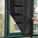 mayorista Mobiliario y accesorios oficina y comercio: Plasma anti-insecte, montare geam, ...