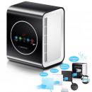 wholesale Car accessories: Sterilization device with uv-c lamp, air purificat