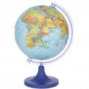 wholesale Children's Furniture: Geographical globe, political map cartography, dia