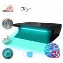 wholesale Lampes: 4w uvc tube bactericidal lamp, sterilization of sm