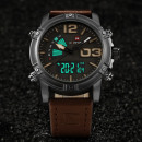 wholesale Jewelry & Watches: Men's naviforce watch, analog and ...