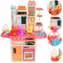wholesale Rings: Multifunctional kitchen for children realistic ...