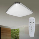 wholesale Lampes: 36w smd led wall light, remote control, adjustable