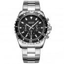wholesale Watches: Men's chronograph watch, quartz, 3atm, ...