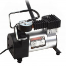 groothandel Auto's & Quads: Autocompressor 150w, voeding 12v, 150 psi, 27