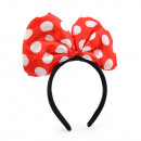 wholesale Scarves, Hats & Gloves: Cordeluta minnie mouse with ice