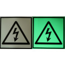 grossiste Fournitures pour animaux de compagnie: Signal ;d&#39 avertissement de ...