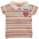 hurtownia Fashion & Moda: Koszulka Polo dla niemowlaka, Tricky Tracks