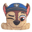 wholesale Licensed Products: Paw PatrolPillow Chase fitting