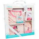 hurtownia Produkty licencyjne: Komplet dla niemowlaka 4 elementy Minnie ...