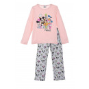 groothandel Licentie artikelen: pyjama voor meisje DisneyMinnie Muis en vrienden