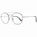 groothandel Kleding & Fashion: Politiebril VPL728 02A8 51