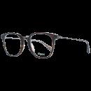 groothandel Kleding & Fashion: Politiebril VPL686 0722 51