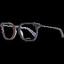 groothandel Kleding & Fashion: Politiebril VPL686 0NK7 51