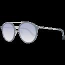 groothandel Kleding & Fashion: Politie zonnebril SPL782 09U5 53