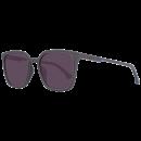 groothandel Kleding & Fashion: Politie zonnebril SPL769 7FAP 54