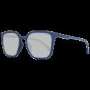 groothandel Kleding & Fashion: Politie zonnebril SPL769 92EP 54