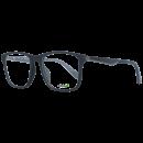 wholesale Fashion & Apparel: Police glasses VPL888 06AA 54