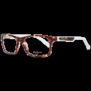 wholesale Jeanswear: Pepe Jeans glasses PJ3087 C2 54 Dunne