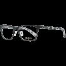 wholesale Jeanswear: Pepe Jeans glasses PJ1224 C1 54 Alistair