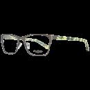 wholesale Jeanswear: Pepe Jeans glasses PJ1224 C4 54 Alistair
