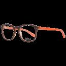 wholesale Jeanswear: Pepe Jeans glasses PJ3282 C4 51 Knox